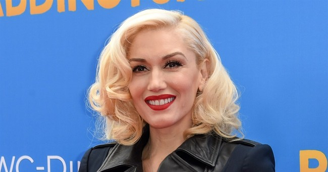 Gwen Stefani returning as coach of 'The Voice' next season