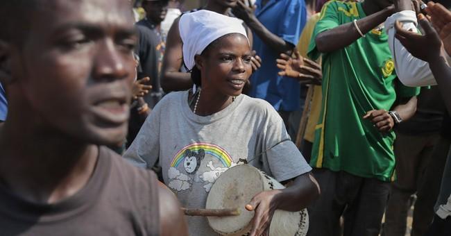 Burundi opposition to boycott elections, claiming unfair