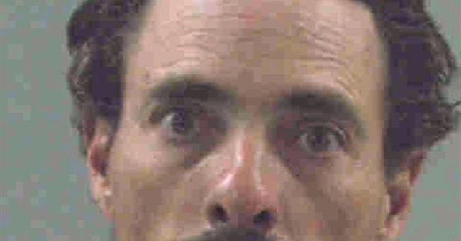 Utah man gets 27 months in alleged police station bomb plot