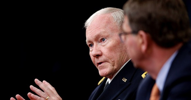 General: New US hub in Iraq could be model