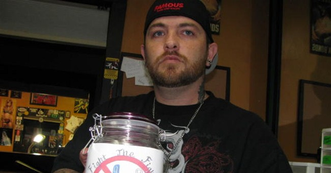 Spike in heroin overdoses takes toll on Ohio town's psyche