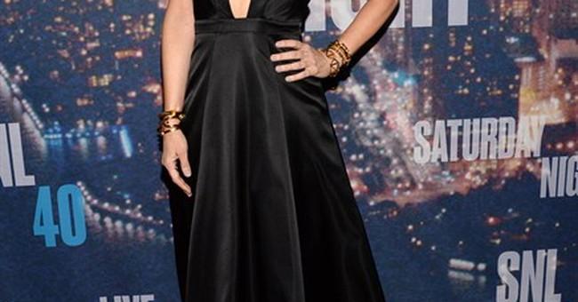 Lifetime film with Will Ferrell, Kristen Wiig debuts June 20