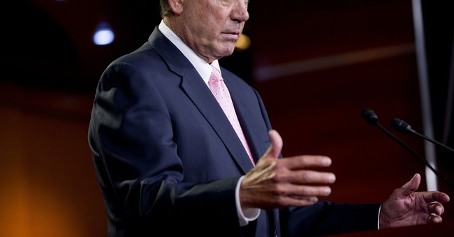 Union-backed Dems make final push to kill Obama's trade bill