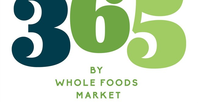 Whole Foods: New chain to be named for '365' store brand
