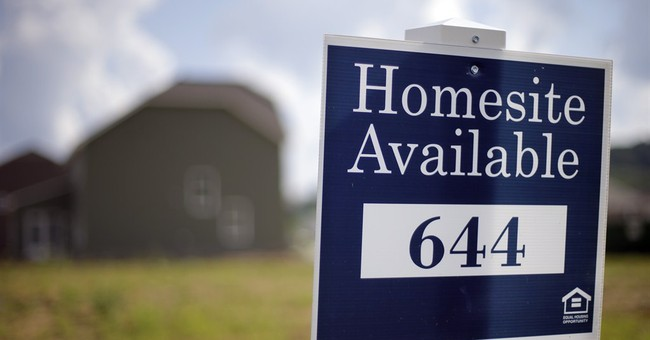 Average US rate on 30-year mortgage jumps to high for year