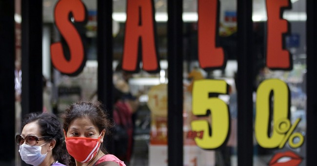 SKorea cuts key rate as MERS emerges as threat to recovery