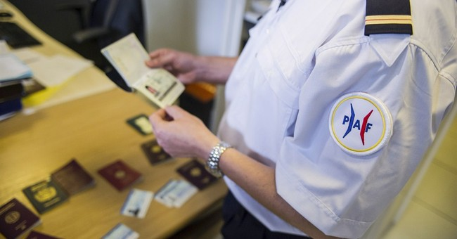 Experts meet in Paris to tackle growing document fraud