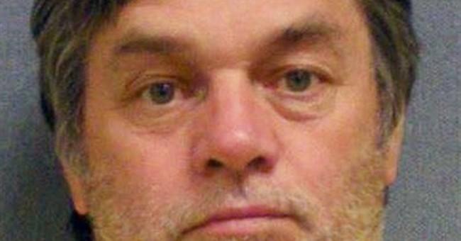 Correction: Hired Killing-Wrong House story