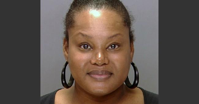 Madam gets 10 years after buttocks-enhancement death