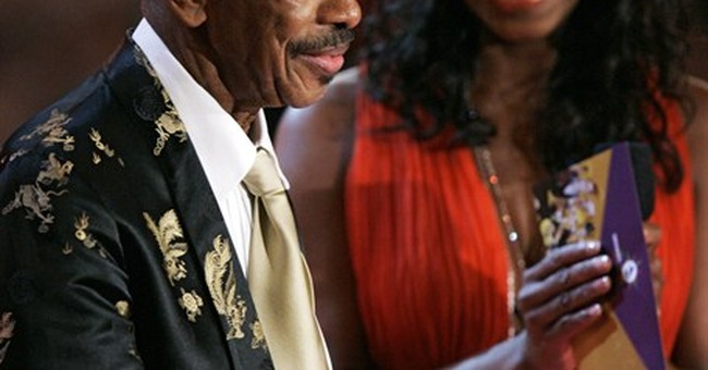 Jazz great Ornette Coleman remembered as visionary