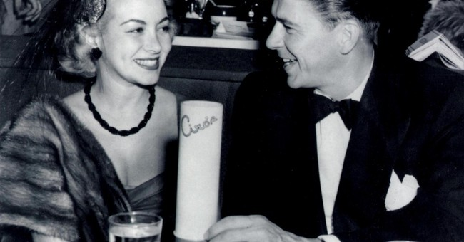 Actress, voice of Chiquita Banana Monica Lewis dies at 93
