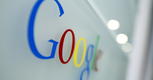 French privacy agency orders Google to remove global links