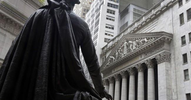 Greek jitters upset US, European stock markets