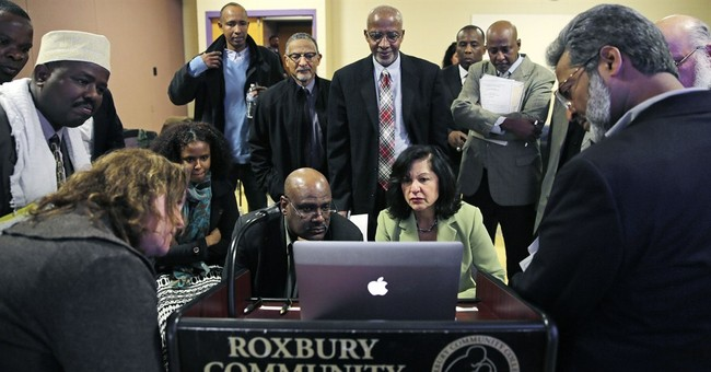Boston shooting raises questions about anti-extremism plans