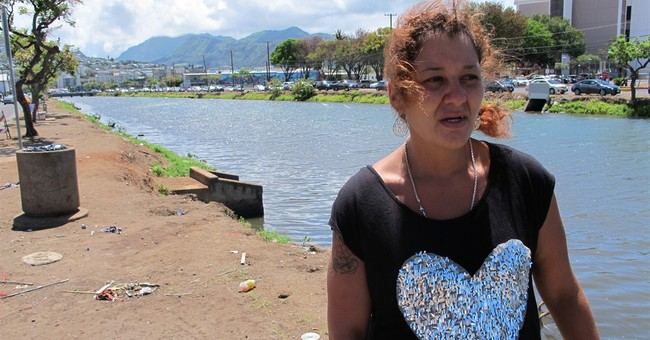 High housing costs hurt effort to aid homeless in Hawaii