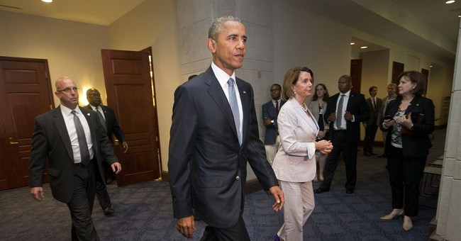 Ryan: Obama must sway lots of Democrats on trade measure