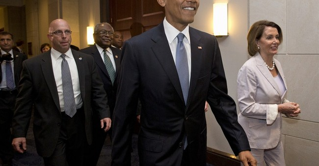 Long odds ahead now for Obama on his troubled trade agenda