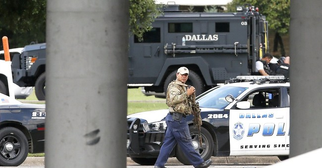 Latest: Father of man linked to shooting says son was angry