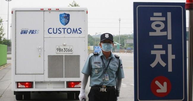 WHO: MERS not spreading outside S. Korea hospitals