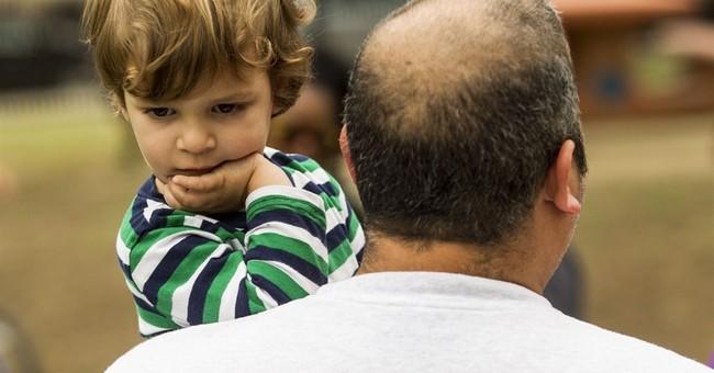 Los Angeles raises minimum wage to $15 per hour