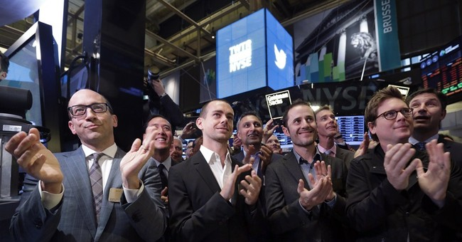 Twitter's twists and turns _ can it keep flying?