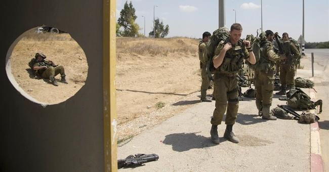Israeli veterans group comes under fire amid boycott threat