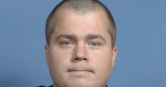 Community questions Kentucky officer's use of deadly force