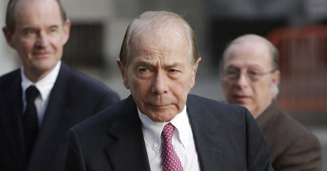 US judge gives partial victory to ex-AIG CEO in bailout case