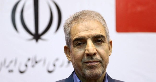 Iran launches official matchmaking website
