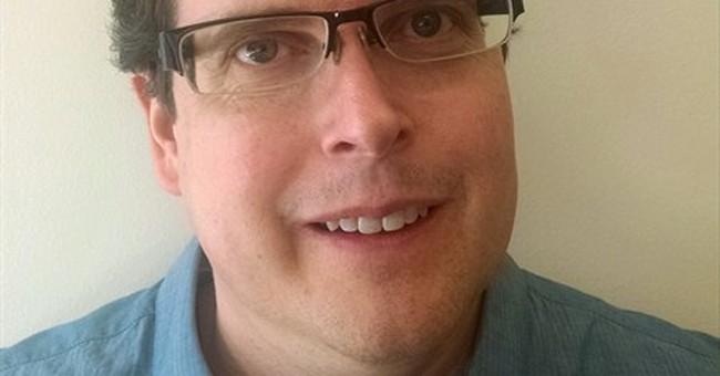 Jim Pollock joins AP as regional media director in Seattle