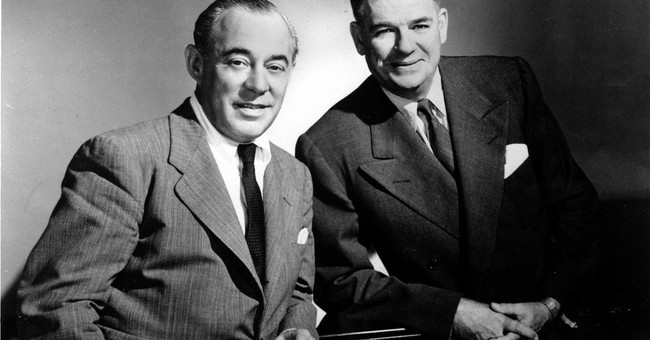Zoning board rejects plan for Oscar Hammerstein museum
