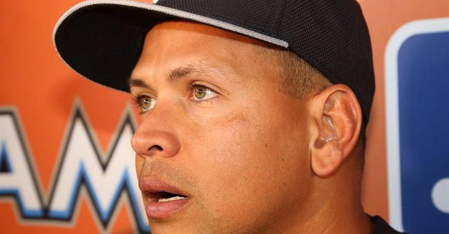 MLB, union put Alex Rodriguez grievance deadline on hold