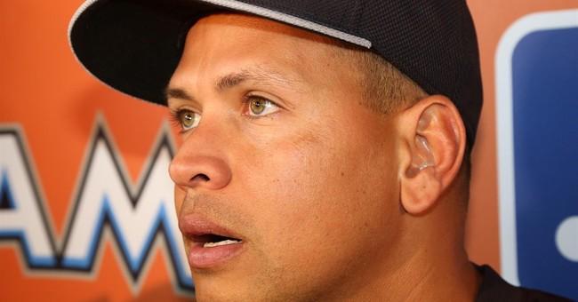 MLB, union put Alex Rodriguez grievance deadline on hold