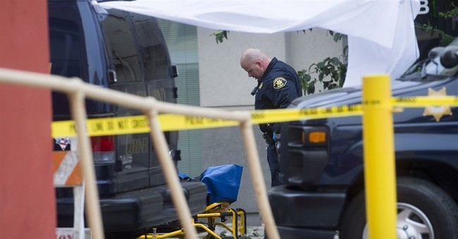 The Latest: Engineer says balcony appears small for load