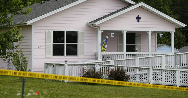 Sheriff: Woman accused of killing mom may have faked illness