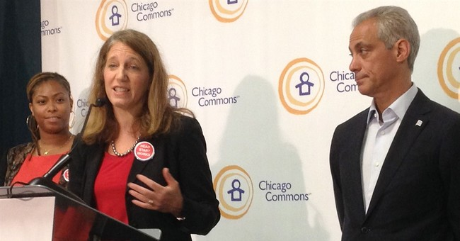 US health secretary proposes expanding Head Start program