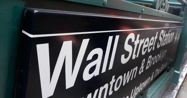 European markets stutter as Greece uncertainty drags on