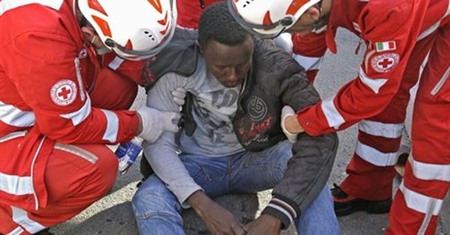 EU nations fail to bridge divide over refugee plan