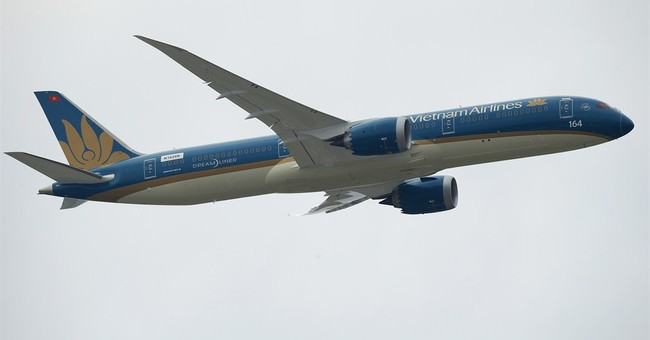 Paris Air Show: Single-aisle jets win out for Boeing, Airbus