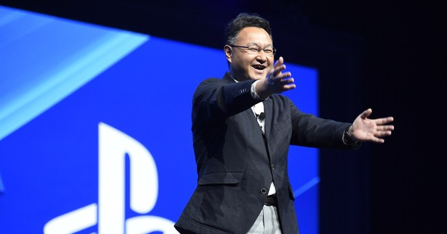 From 'Fallout 4' to 'Last Guardian,' a look at E3 surprises