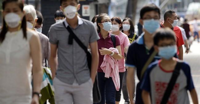 South Korean schools reopen despite widespread MERS fear