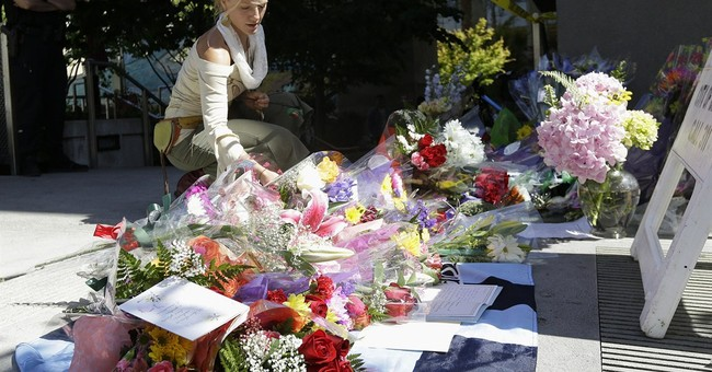 Berkeley balcony victims were enthusiastic students