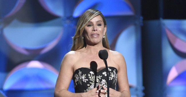 Melissa Rivers joins 'Fashion Police' as co-host this summer