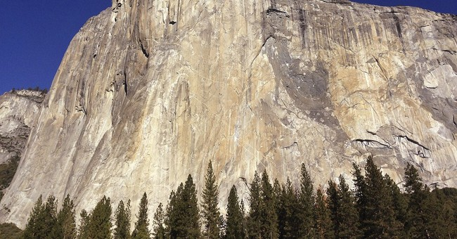 New firm set to run Yosemite park sites in $2 billion deal