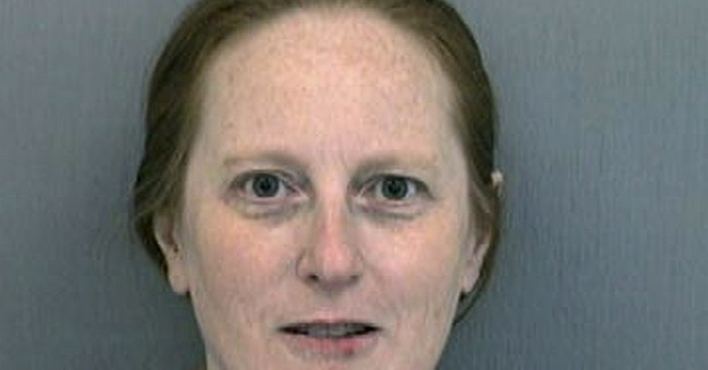 Connecticut woman loses bid for new murder-for-hire trial