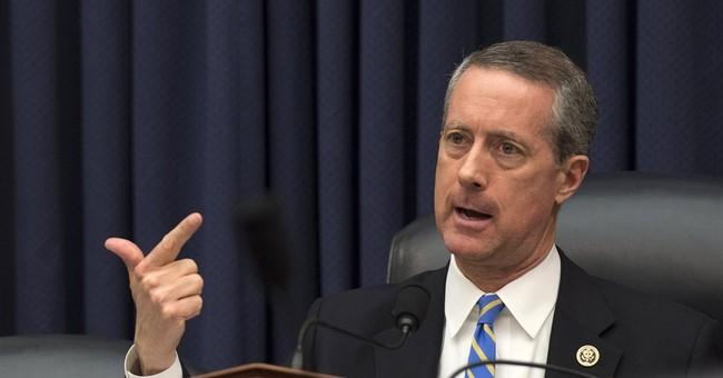 Carter: Iraqi training goal to fall way short of recruits