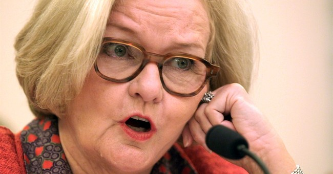 Senator probes retailers on dubious 'brain' supplements