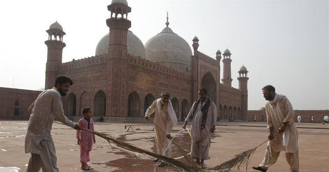 Muslims worldwide to mark the start of Ramadan on Thursday