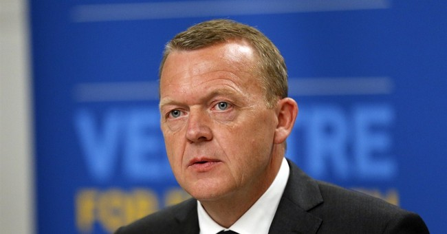 'Welfare tourism' in focus ahead of Denmark election