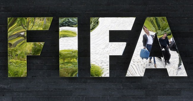 Swiss bank named in FIFA indictment opens investigation